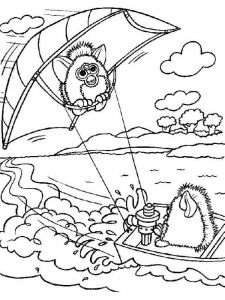 furby-coloring-pages-7