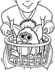 furby-coloring-pages-9