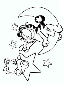 garfield-coloring-pages-1