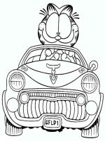 garfield-coloring-pages-12