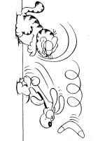 garfield-coloring-pages-17