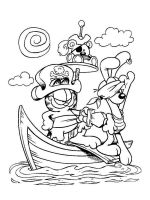 garfield-coloring-pages-20