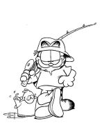 garfield-coloring-pages-21