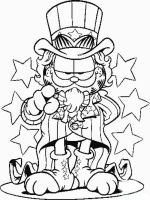 garfield-coloring-pages-22