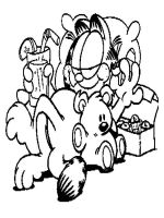 garfield-coloring-pages-24