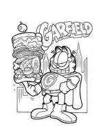 garfield-coloring-pages-28