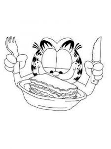 garfield-coloring-pages-9