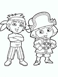 go-diego-go-coloring-pages-10