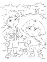 go-diego-go-coloring-pages-11