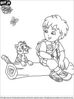 go-diego-go-coloring-pages-16
