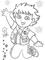 go-diego-go-coloring-pages-21