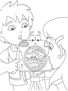 go-diego-go-coloring-pages-22