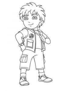 go-diego-go-coloring-pages-3