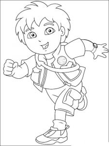 go-diego-go-coloring-pages-6