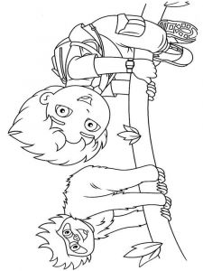 go-diego-go-coloring-pages-7