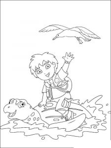 go-diego-go-coloring-pages-8