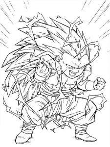 goten-super-saiyan-coloring-pages-10