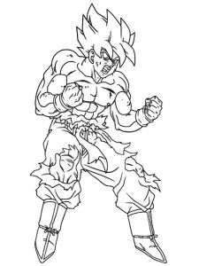 goten-super-saiyan-coloring-pages-11