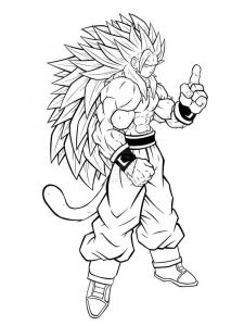 goten-super-saiyan-coloring-pages-12
