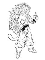goten-super-saiyan-coloring-pages-12