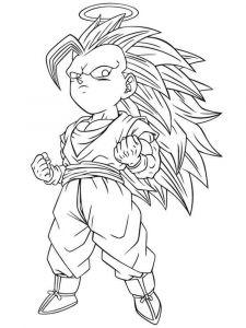 goten-super-saiyan-coloring-pages-13