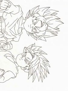 goten-super-saiyan-coloring-pages-16
