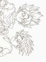 goten-super-saiyan-coloring-pages-16