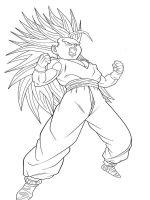 goten-super-saiyan-coloring-pages-3
