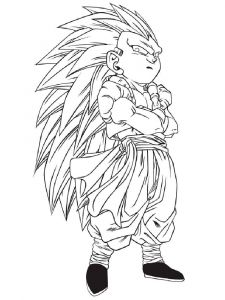 goten-super-saiyan-coloring-pages-4