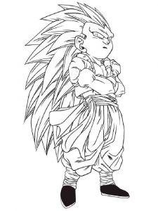 goten-super-saiyan-coloring-pages-4