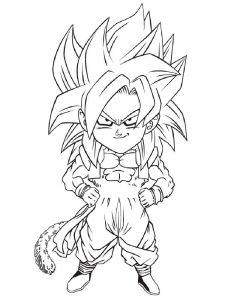 goten-super-saiyan-coloring-pages-7