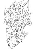goten-super-saiyan-coloring-pages-8