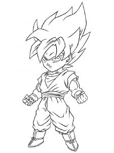 goten-super-saiyan-coloring-pages-9