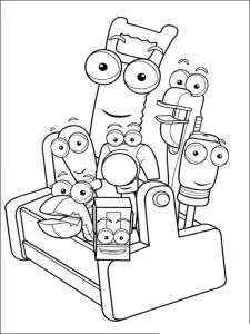 handy-manny-coloring-pages-1
