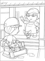 handy-manny-coloring-pages-10