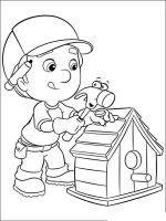 handy-manny-coloring-pages-13