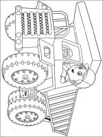 handy-manny-coloring-pages-15