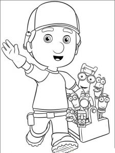 handy-manny-coloring-pages-16