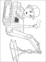 handy-manny-coloring-pages-18