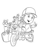 handy-manny-coloring-pages-19
