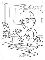 handy-manny-coloring-pages-21