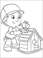 handy-manny-coloring-pages-22