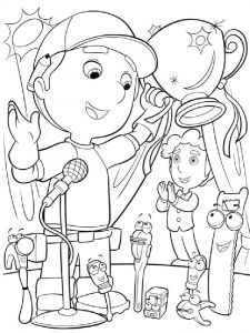 handy-manny-coloring-pages-25