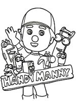 handy-manny-coloring-pages-6