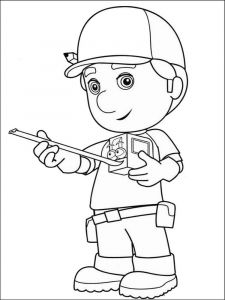 handy-manny-coloring-pages-7