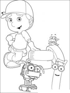 handy-manny-coloring-pages-8