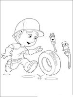 handy-manny-coloring-pages-9