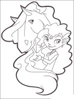 horseland-coloring-pages-11