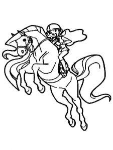 horseland-coloring-pages-16