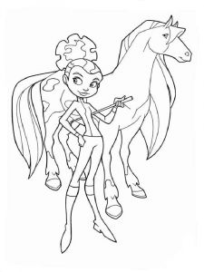 horseland-coloring-pages-18
